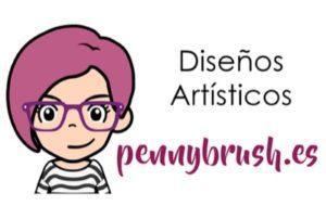 PennyBrush: Entidad que ayuda y colabora con el camino con deportistas, calendarios y actividades y mucho más.