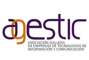 Agestic: Asociación gallega de empresas de tecnologías de información y comunicación