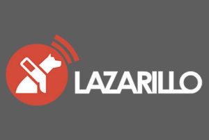 Lazarillo: Aplicación que nos ayuda a saber todo lo que nos rodea en un momento dado.
