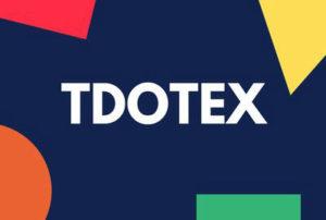 TDOTEX: Empresa dedicada a la confección de prendas de fácil uso para personas dependientes, etc.