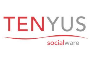 TENYUS: Tienda online dedicada a la tecnología responsable centrada en personas con necesidades especiales, patrocina el Camino de los Satélites 2019.