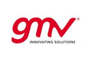 g m v ofrece su plataforma de asistencia en la nube para revisión médica básica de los bicigrinos.