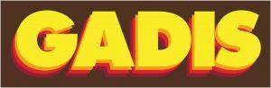 Logotipo de GADIS que enlaza con su página