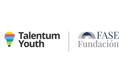 Talentum Youth colabora con el Camino de los Satélites 2019 en las #Tecnolareiras del #XacobeoTech.