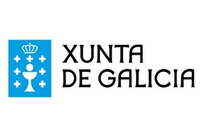 La Xunta de Galicia y el Xacobeo 21 subvencionan el Camino de los Satélites 2019.