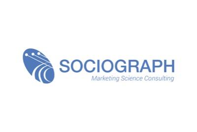 Sociograph, empresa de neuro marketing, estudiará las reacciones de dos bicigrinos en un tándem en el Camino de los Satélites 2019