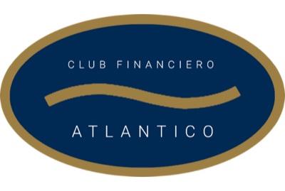 El Club Financiero Atlántico apoya el Camino de los Satélites 2019.