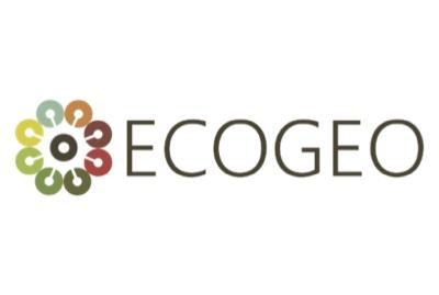 ECOGEO es una empresa que da servicios con drones. En el camino nos mostrarán la etapa a vista de pájaro